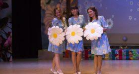 В Городском культурном центре  встретят Международный праздник Навруз!
