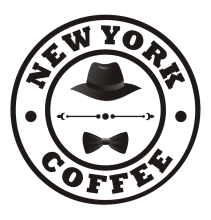 ТаймКофейня «New York Coffee»